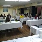 Operation Manual Dissemination Workshop July 2013