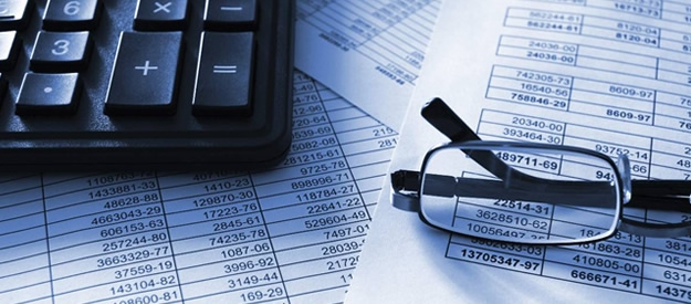 Home | Institute of Chartered Accountants of the Eastern Caribbean